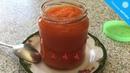Домашний морковный сироп от кашля. Старинный рецепт народной медицины