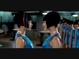 №1 Фильм со смыслом: «Облачный атлас» 2012 (трейлер) от создателей Матрицы