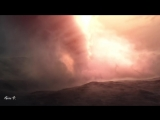 Stive Morgan — Solar Wind (Солнечный Ветер)