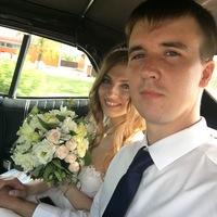 Николай Пластков