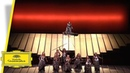Metropolitan Opera Orchestra Wagner Ride of the Valkyries Ring Official Video