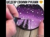handmade_oops_43382998_2198466087056520_294841748159463424_n