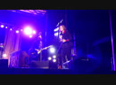 Brandi Carlile - Babe Im Gonna Leave You Led Zeppelin cover - 7-21-18 - Thompsons Point