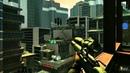 Perfect Dark Zero Xbox 360 Trailer - Cinematic Trailer
