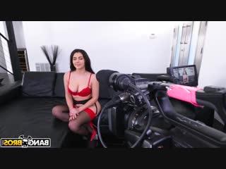 Valentina Nappi [World of Porn, ПОРНО, PORNO]