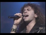 Firehouse- rock on the road live japan 1991