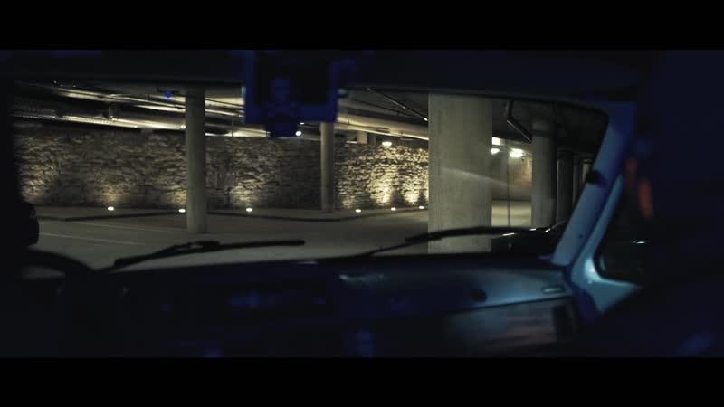 Tom Swoon Teamworx Atom 1080HD