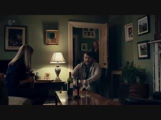 Blood: Season 1, Episode 4 (VMOne, Channel 5 2018 IE, UK) (ENG)
