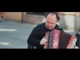 v-s.mobiDJ Byke &amp Naza - Без тебя.mp4