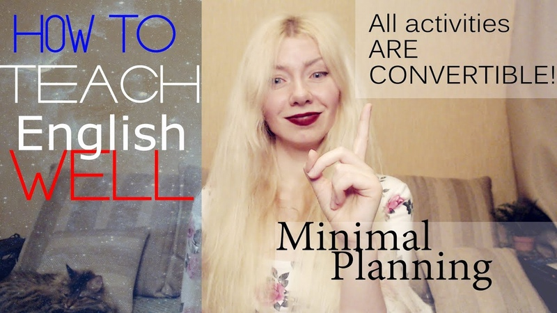 All Activities Are Convertible: Do More with Minimal Planning