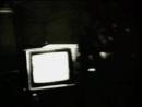 Throbbing Gristle - Recording Heathen Earth