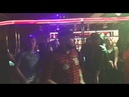 "Игорь Порох Insaf (БандаБанзай) - Сучки в шоколаде live in karaoke club ""Shake"""