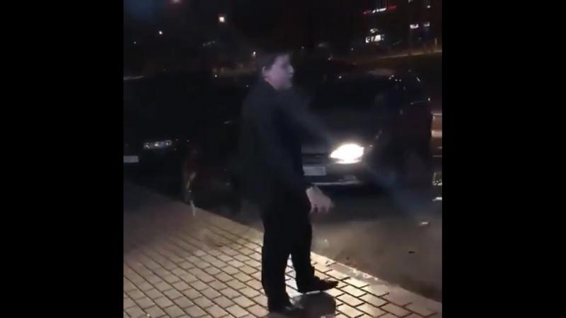 Илон Маск мужской паблик