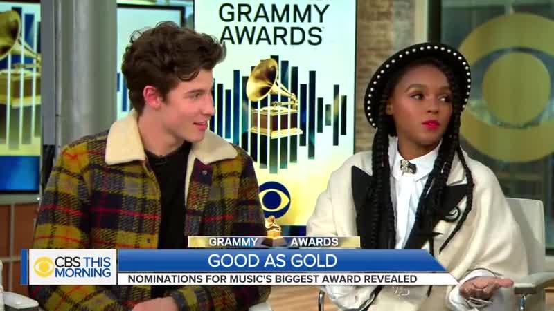 Best new artist nominees for 2019 Grammy Awards revealed