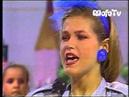 Clube da Criança c Xuxa TV Manchete 1985