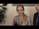 Cудостроение и Лиза Пескова