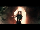 Lindsey Stirling - Mirage - feat. Raja Kumari_HD.mp4