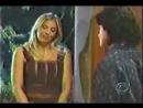 Bad girl Brooke needs a so she says!