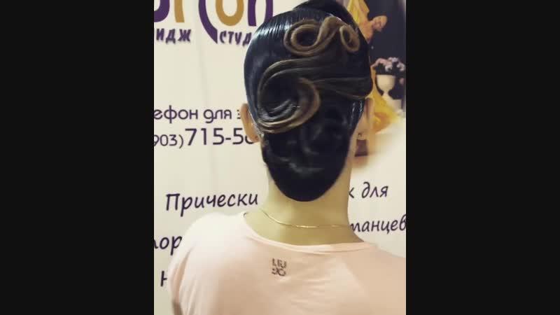 Ann_utyamisheva_stylist_47035935_340142560115695_5746183983163251086_n