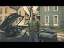 Rob Gates Da Cloth Counting Blessings Official Music Video @ChalkGates @MaverickMontana