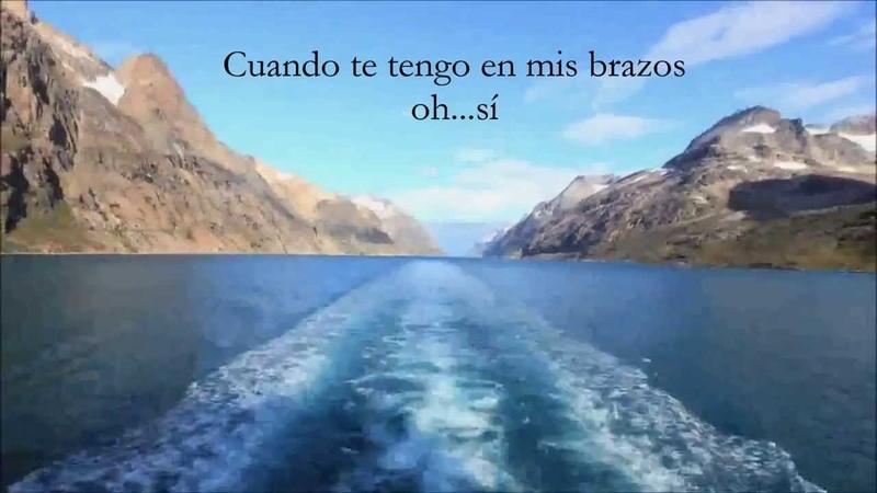 I won´t forget her ,,A-HA ..subtitulado español
