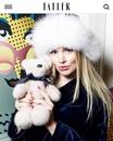 Олеся Кожина-Бословяк фото #2