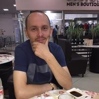 alexeyevdokimov90 avatar