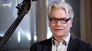 JOHN GOLDSBY Portrait PERSONAL SOUNDS WDR BIG BAND