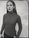 Татьяна Маляревская фото #18
