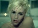 #Gwen #Stefani - 4 In The Morning