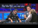 World Series Of Poker 2018 Big One for One Drop Part 2 | 49th Annual World Series of Poker