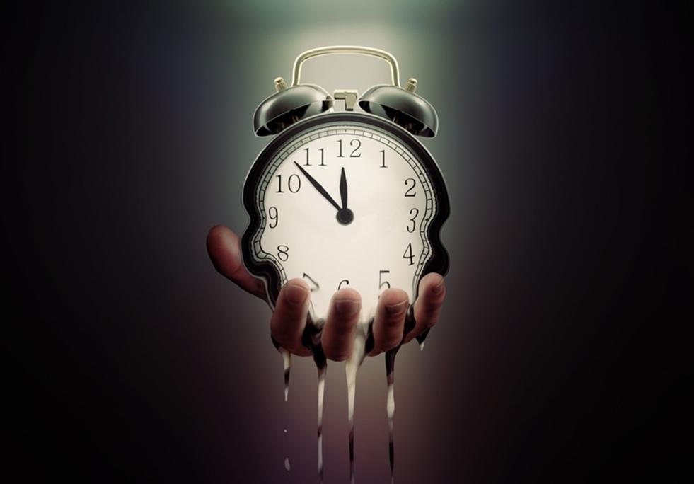 Время которого не хватает картинки