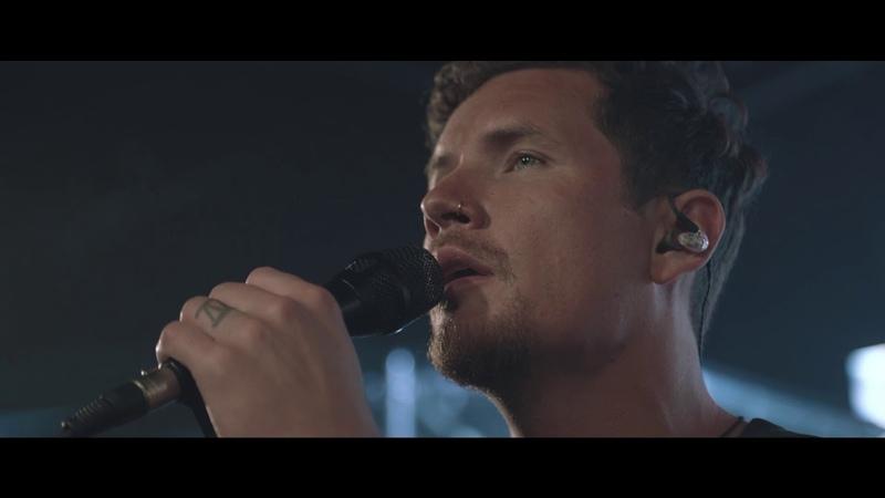 Spirit Lead Me (Official Video) - Influence Music Michael Ketterer