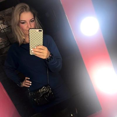 Людмила Ишбулатова