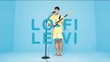 LO-FI LE-VI - Reflexion/Sorry   A COLORS SHOW