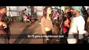Making Of Sun Saathiya - Disney's ABCD 2 -Varun Dhawan Shraddha Kapoor