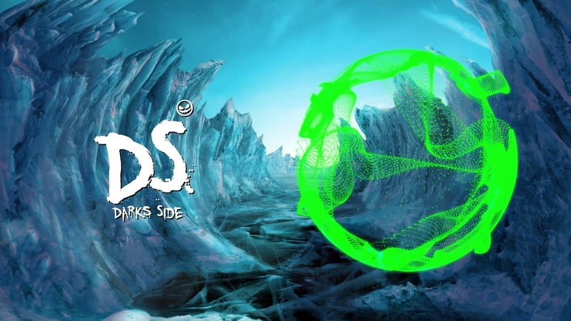 Darks Side ice planet DS Release 2017