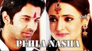 A K VM Pehla Nasha Requested by pakpearl