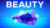 Why Beautiful Things Make us Happy Beauty Explained