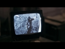 [v-s.mobi]СТАЛКЕР фильм Ф.О.Т.О.Г.Р.А.Ф. по игре S.T.A.L.K.E.R..mp4