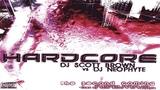 Scott Brown vs DJ Neophyte - Hardcore The Second Coming CD1