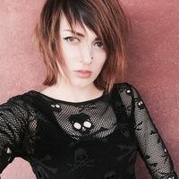 Софи Абенова