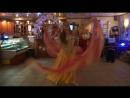 МЕЛОДИЯ - Маргарита и Света Скопцовы - восточное шоу, 18.09.18 7 лет В Мире Танца - концерт, День рождения
