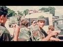 Hino nacional da Rodésia: Rise, O Voices of Rhodesia - versão instrumental.