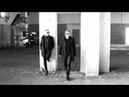 DER KLINKE : CURTAINS (Official Video)