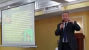 Военный врач Нурлан Сарбасов о продукции Elev8 и Acceler8