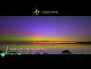 Ultimate Moonsouls feat. Marjan - Your Light Extended Mix Lyric Video Infrasonic Pure