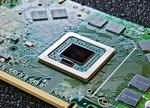 Росэлектроника создала мобильный суперкомпьютер