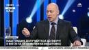 Гордон о достоинствах и недостатках Тимошенко, Зеленского и Гриценко