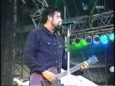 Deftones Digital Bath Live Bizarre Festival 2000